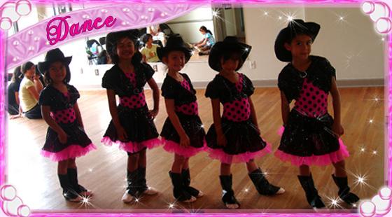 dance_slider