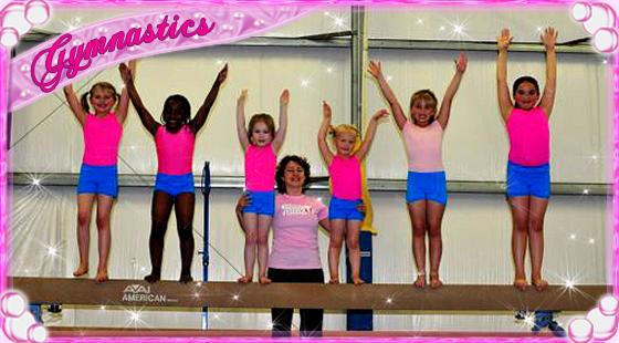 gymnastics_slider