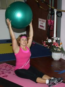 margaryta-pilates