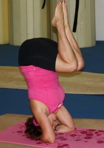 margaryta-yoga
