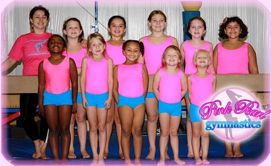 pink-pearl-tumble-team