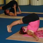 pink-pearl-yoga-stretch