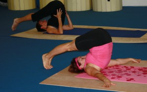 pink-pearl-yoga-stretch